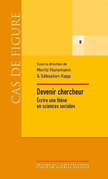 DevenirChercheur-extrait