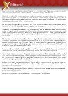 Revista X La Tangente 06 Febrero de 2014 - Page 3