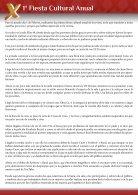 Revista X La Tangente 06 Febrero de 2014 - Page 5