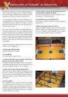 Revista X La Tangente 06 Febrero de 2014 - Page 6