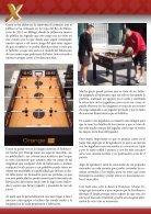 Revista X La Tangente 06 Febrero de 2014 - Page 7