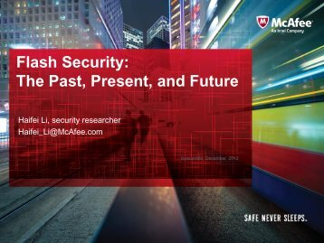 Flash_Security_Past_Present_Future_final_en