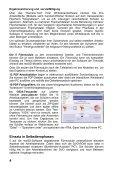 Optik I - real3D - GIDA - Page 4