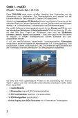 Optik I - real3D - GIDA - Page 2