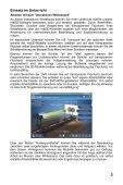 Optik I - real3D - GIDA - Page 3
