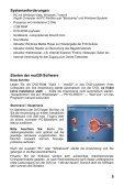 Optik I - real3D - GIDA - Page 5