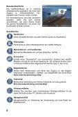 Optik I - real3D - GIDA - Page 6