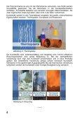 Kunststoffe - GIDA - Seite 6