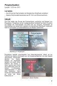 Kunststoffe - GIDA - Seite 7