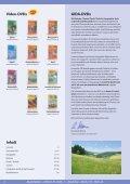 Gesamtkatalog - GIDA - Page 2