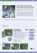 Gesamtkatalog - GIDA - Page 6