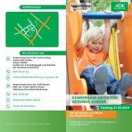 Programm_Fachtag_Kindergesundheit - Hessische ...