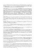 Monatsbericht Juni 2013 - Herzog August Bibliothek Wolfenbüttel - Page 2