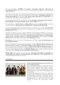 Monatsbericht Juni 2013 - Herzog August Bibliothek Wolfenbüttel - Page 3