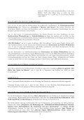 Monatsbericht Juni 2013 - Herzog August Bibliothek Wolfenbüttel - Page 4
