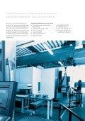 Präzision entscheidet - Hofstetter GmbH & Co - Seite 3