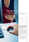 Präzision entscheidet - Hofstetter GmbH & Co - Seite 5