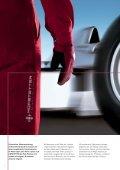 Präzision entscheidet - Hofstetter GmbH & Co - Seite 6
