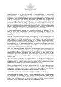 1 Konzept einer ehrlichen Unternehmensethik ... - HWWI - Page 2