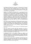 1 Konzept einer ehrlichen Unternehmensethik ... - HWWI - Page 3