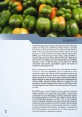 PANE - 2014 - A Poisonous injection - Page 2