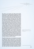 PANE - 2014 - A Poisonous injection - Page 3