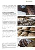 Mit über 300 Brotsorten ist deutschland ... - ingeborg-pils.de - Seite 2