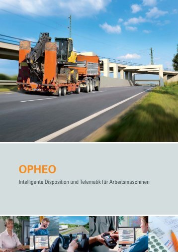 Zum Download (PDF) - initions AG