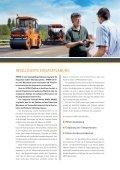 Zum Download (PDF) - initions AG - Seite 2