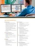 Zum Download (PDF) - initions AG - Seite 3