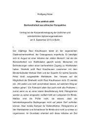 Prof._Huber_Redemanuskript_Barrieretagung.pdf