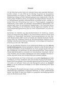 Bundeseinheitliche Eckwerte für eine freiwillige Vereinbarung zur ... - Seite 5