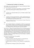 Bundeseinheitliche Eckwerte für eine freiwillige Vereinbarung zur ... - Seite 7