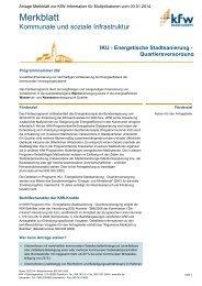 Download Anlage Merkblatt - KfW