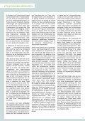 Die Problematik außenwirtschaftlicher Ungleichgewichte (PDF ... - KfW - Page 3