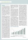 Die Problematik außenwirtschaftlicher Ungleichgewichte (PDF ... - KfW - Page 4