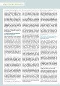 Die Problematik außenwirtschaftlicher Ungleichgewichte (PDF ... - KfW - Page 5