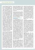 Die Problematik außenwirtschaftlicher Ungleichgewichte (PDF ... - KfW - Page 6