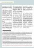 Die Problematik außenwirtschaftlicher Ungleichgewichte (PDF ... - KfW - Page 7