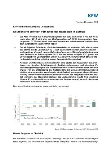 PDF, 166 KB, nicht barrierefrei - KfW