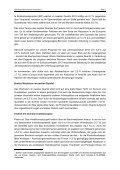 PDF, 166 KB, nicht barrierefrei - KfW - Page 2