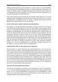 PDF, 166 KB, nicht barrierefrei - KfW - Page 3