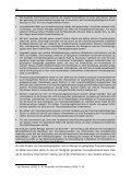 Innovationsfinanzierung: Stand, Hindernisse, Perspektiven. - KfW - Page 2