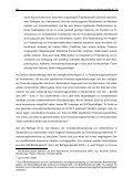 Innovationsfinanzierung: Stand, Hindernisse, Perspektiven. - KfW - Page 4