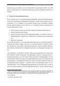 Innovationsfinanzierung: Stand, Hindernisse, Perspektiven. - KfW - Page 5