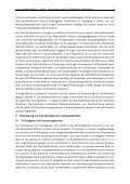 Jung, innovativ braucht ...Kredit, Juni 2013 - KfW - Page 4