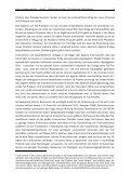 Jung, innovativ braucht ...Kredit, Juni 2013 - KfW - Page 5
