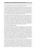 Jung, innovativ braucht ...Kredit, Juni 2013 - KfW - Page 6