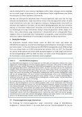 Jung, innovativ braucht ...Kredit, Juni 2013 - KfW - Page 7