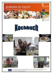 PDF - Das Kochbuch
